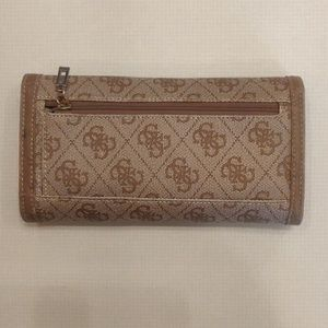 Guess Accessories - GUESS Wallet